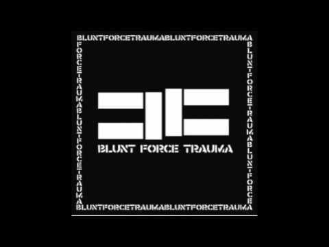 Rasputin - Cavalera Conspiracy - Blunt Force Trauma - New 2011 Song