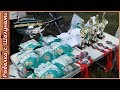 """Весенний рыболовный фестиваль """"Странная весна 2017"""". Кубок VICTORY"""