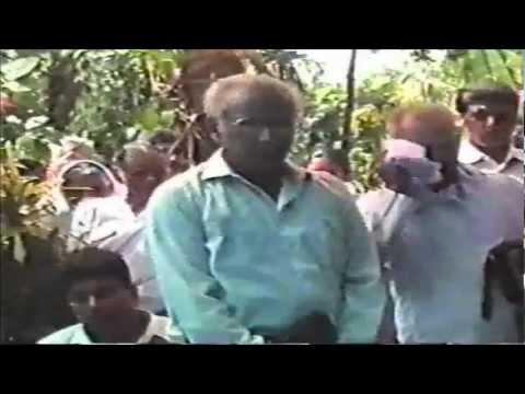 Thankamma John ( 51 ) video