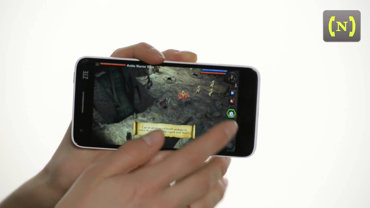 best zte grand s youtube Xperia section also