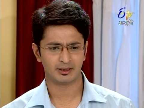 Asava Sundar Swapnancha Bangla - 9th December 2013 - Full Episode