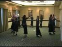 Messianic Dance - Ani Ma'amin