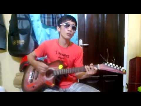 Download KL Asa Yang Sirna By KL Mp4 baru