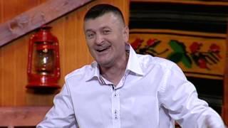 download musica GOCI BEND - VOZI ME NA PALE BN Etno - Zvuci Zavicaja - BN TV