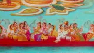 download lagu Woh Mera Baba Hai - Beautiful Bk Meditation Song gratis
