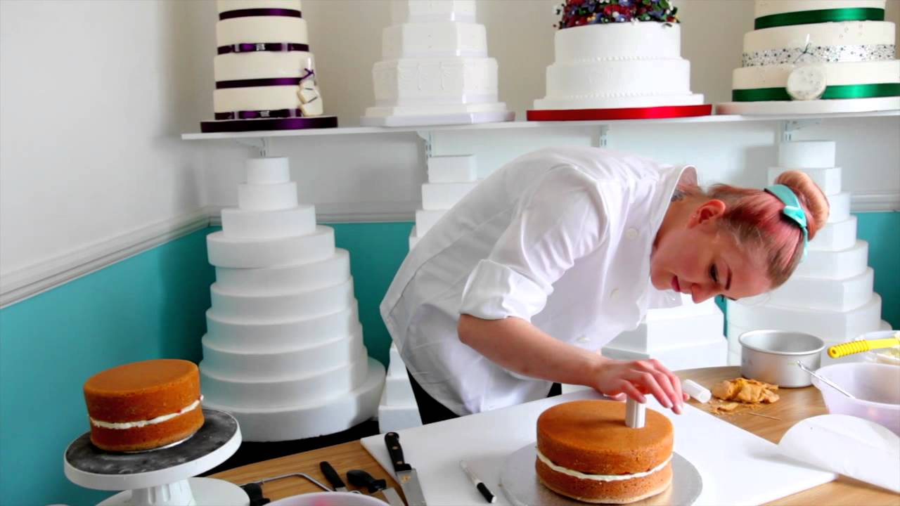 Best Homemade Cakes Uk