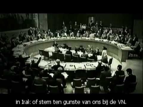 Zeitgeist 2: Addendum (NL subs/ondertitel - full length)