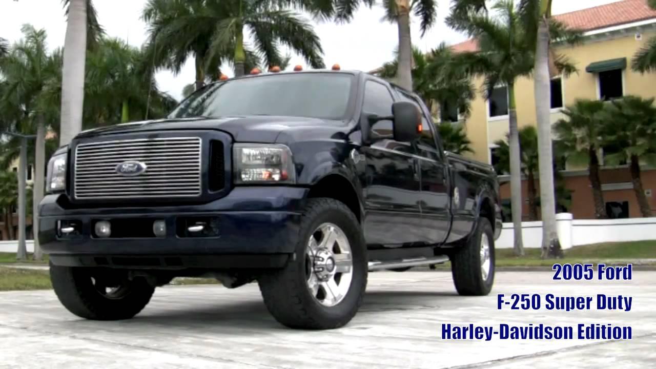 2008 Ford F350 Harley Davidson Crew Cab Super Duty News >> Ford F250 Harley Davidson | Autos Post