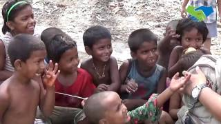 Extreme Poverty - Bangladesh - Short Documentary