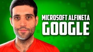 Microsoft alfineta Google Stadia, atriz confirma Horizon Zero Dawn 2 e Sekiro bate recorde