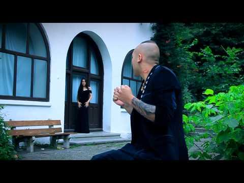 Dani Mocanu si Denisa Enaru Te iubesc golane