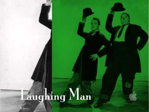 Harry Nilsson - Laughin Man