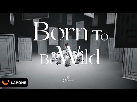 Download Lagu JO1|'Born To Be Wild'  MV.mp3