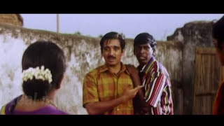 download lagu Vadivel Best Comedy Collection   Comedy  Tamil gratis