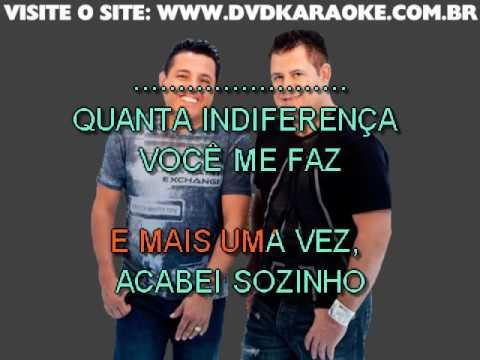 Bruno & Marrone   Coração De Pedra