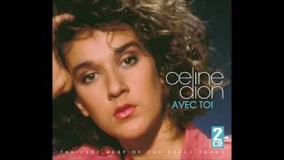 Watch Celine Dion En Amour video