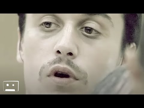Faith No More - Stripsearch (Official Music Video)