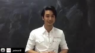 Fabian吕志勤/吕杨 上更多的课程增进知识