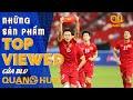 U23 Việt Nam vs U23 Indonesia - SEA Games 28 | HIGHLIGHT