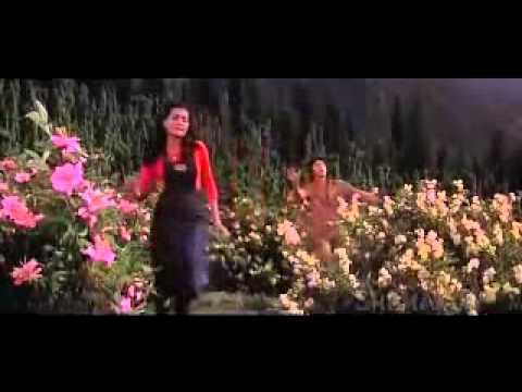 Dekho Maine Dekha Hai Ek Sapna SORT- Song--Raaj Vadgama