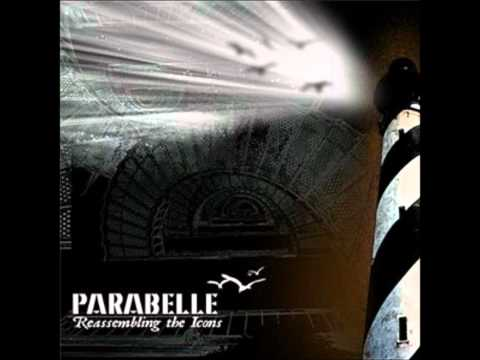 Parabelle - More