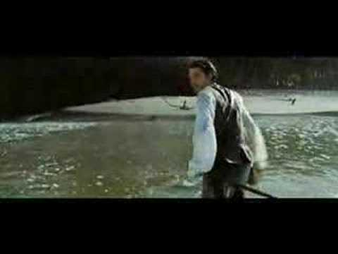 Zero to Hero-- Will Turner