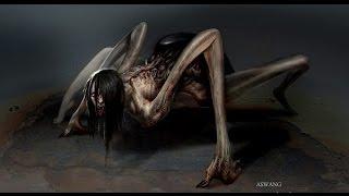 Video clip Top 5 quái vật đáng sợ trong truyền thuyết Philippines