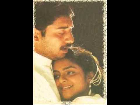 Naa Cheli Rojave song from Roja sung by Vijju...