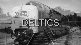 Watch Chris Rea Deltics video