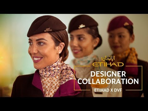 Etihad celebrates fifteenth birthday in Abu Dhabi