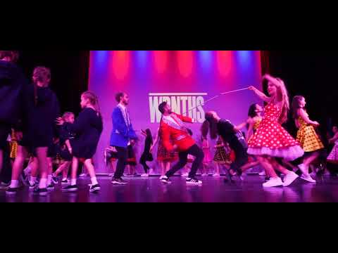 WERUNTHIS SUMMER SHOW 2019 - 'MADE IN HUNGÁRIA' EXTRA SHOW