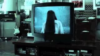 "2013  ""The Ring 3""  [OFFICIAL TRAILER]"