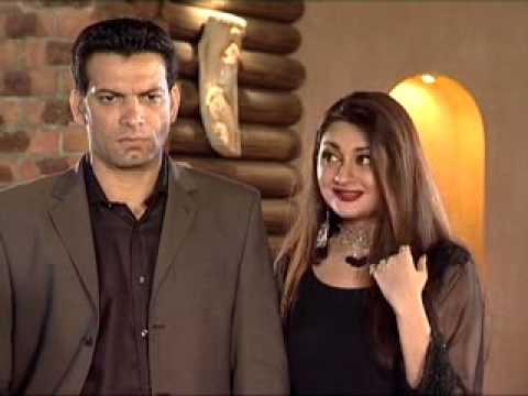 Drama Serial Dil Se Dil Tak - Promo Song video