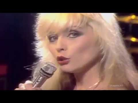 Blondie - Denis (HD)
