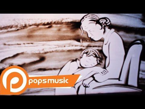 Nhật Ký Của Mẹ - Hiền Thục video