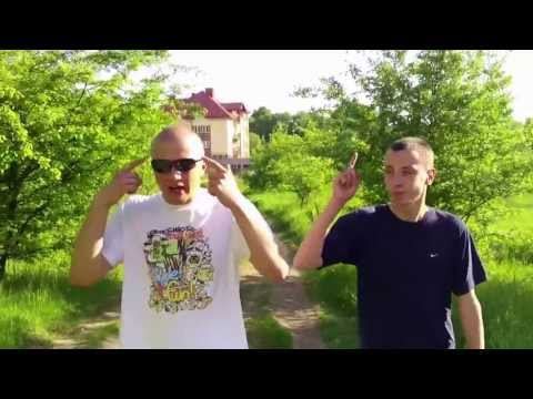 HuberciK Ft.Cycu - Na Wakacje ( OFFICIAL VIDEŁO )