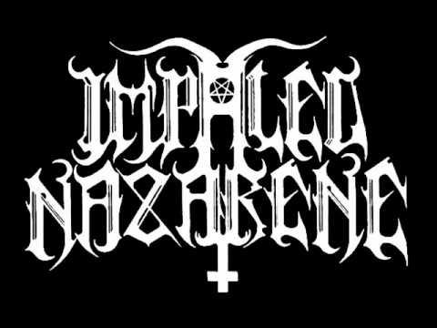 Impaled Nazarene - Goat Sodomy