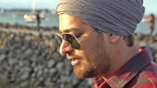 download lagu Chann Ve  Gurshabad  Gurmoh  Latest Punjabi gratis