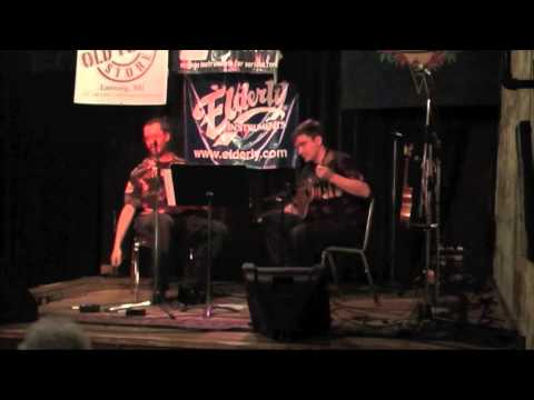 Ben Fuhrman and Ryan Hunt - Mighty Uke Day Set