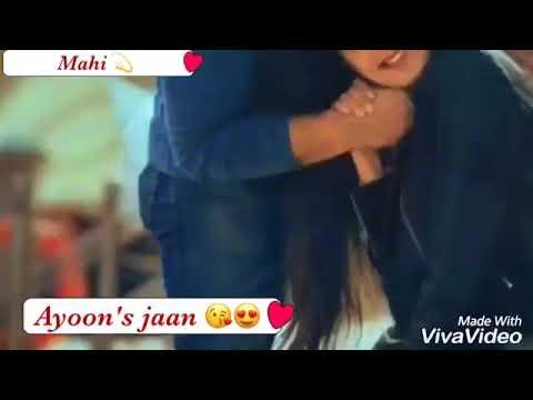 Jine mera dil luteya ||Punjabi song ||whatsapp ||video ||status thumbnail