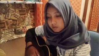 download lagu Jamrud - Pelangi Di Matamu  Guitar Cover By gratis