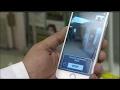 5 ways robots are delivering health care in Saskatchewan