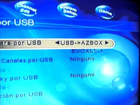 actualizacion actualizacion sm box sm2 box information at chelsea