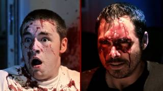 Make a Head Go Boom! It's Bloodtober! - Film Riot