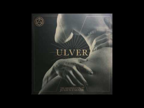 Ulver - Southern Gothic