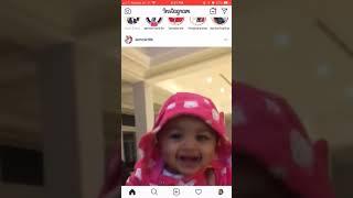 #babyKulture #cardib #offset #baby