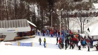 laskowa ski 22,01,2012  HD .MP4