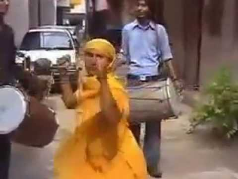 Whatsapp Funny Dance Video - Funny Dance By Indian Aunty video