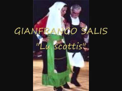 GIANFRANCO SALIS...Lu Scottis