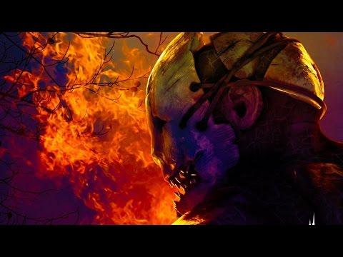 Was ist ... Dead by Daylight? - Der Multiplayer-Überraschungshit auf Steam
